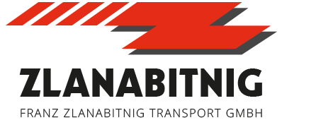 Zlanabitnig Transporte | Betonpumpen | Hebebühnenverleih Retina Logo