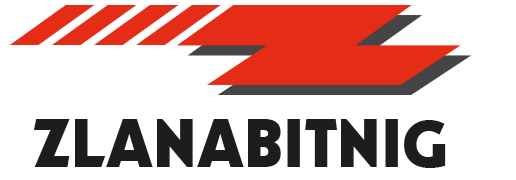 Zlanabitnig Transporte | Betonpumpen | Hebebühnenverleih Mobile Retina Logo